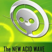 New Acid Wave