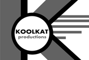 KoolKat Productions Manila