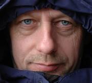 Petter E. Pedersen