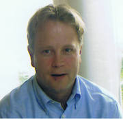 Odd-Erik Fagernes