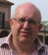 Karl-Erik L. Olsen