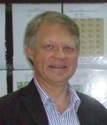 Svend Wæver