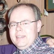 Hans Kristian Aabø