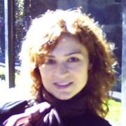 Nancy Morales
