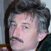 Rune Myrvold