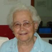 Edita Martinuzzi