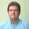 Carlos Bravo Reyes