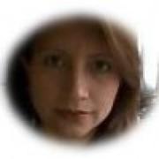 Nelly Patricia Acosta Vargas