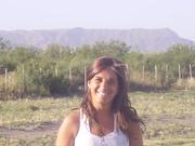 Vanesa Romina Abdala