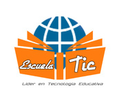 Corporación Educativa EscuelaTic