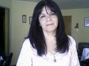 Monica Coz