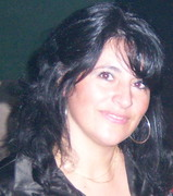Leticia Leonardi