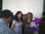 Graciela Beatriz Juarez