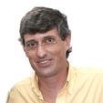 Sergio Daniel Bosio