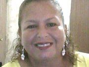 Dina Acosta