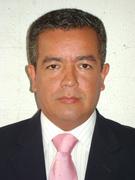 Yesid Hernando Tafur Prada