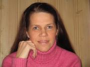 Nina-Merethe Halvorsen Kornelius