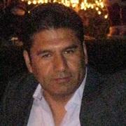 Raymundo Huitron Torres