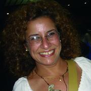 María de los Ángeles Torres