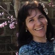 María Laura Martino