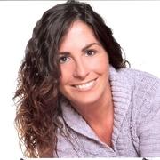Elena Vélez Agustín