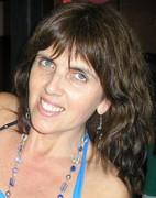 Mónica Nadima Casis