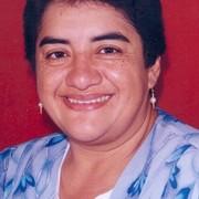 Marilú Calderón