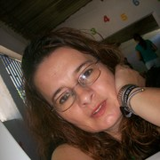 Adriana Camargo Ternyei