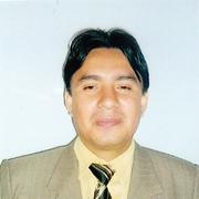 Franklin Lopez Mejia