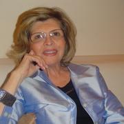 Celia Beatriz Leumann