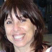 Ana Evelyn Sami