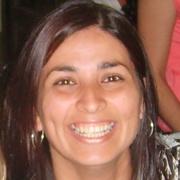 Carla Verónica Kummer