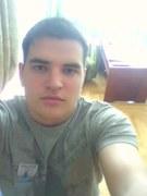 Aleksey Batishev