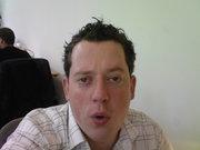 James mcBriar