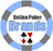 Online Poker Brands