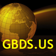 GBDS.US