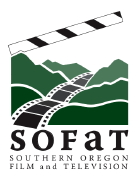 Southern Oregon Film and TV