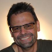 Anders Wettergren