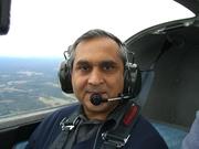 Shahid Saleem