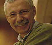 Karl-Göran Sundvall