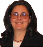 Marla Petal