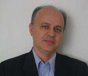 Farokh Parsizadeh
