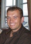 Jamie Tomlin