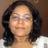 Rashmi Gangwar