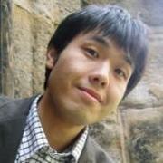 Hideyuki Shiroshita