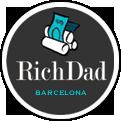 Rich Dad Barcelona