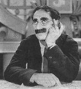 Jesús Gabriel Gutiérrez