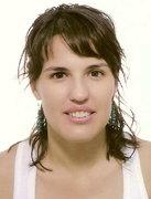 Bárbara Corrales