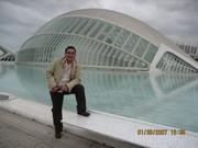 Carlos Ortega Vela