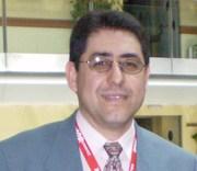 NESTOR BARRERA